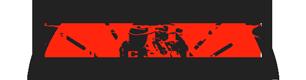 KTTR_logo_header_2
