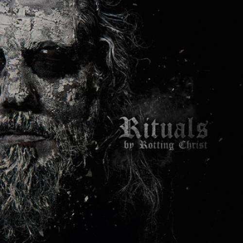 "ROTTING CHRIST ""Rituals"""
