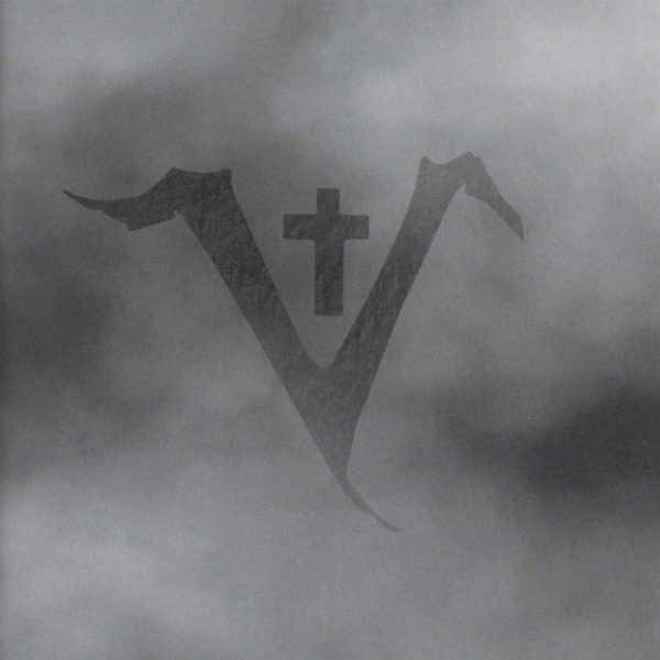 "SAINT VITUS ""Saint Vitus"""