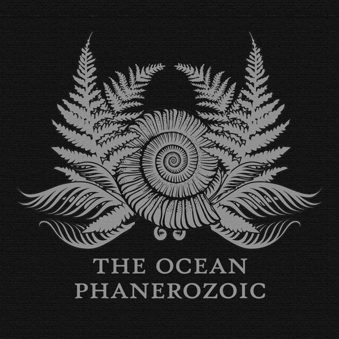 TheOcean_Phanerozoic_cover