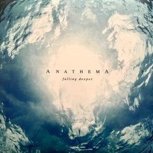 """ANATHEMA """"Falling Deeper"""""""