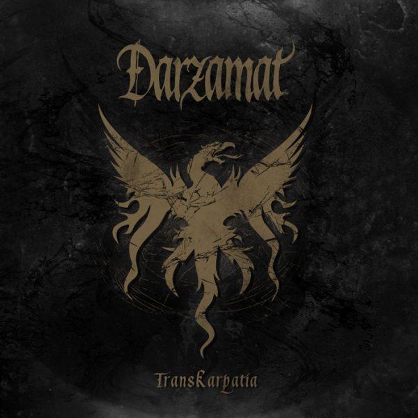 """DARZAMAT """"Transkarpatia"""""""