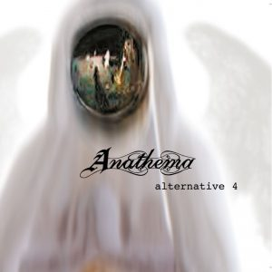 ANATHEMA – Alternative 4