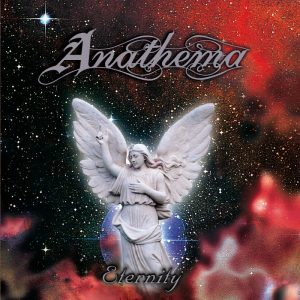 ANATHEMA – Eternity