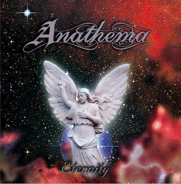 ANATHEMA – Eternity